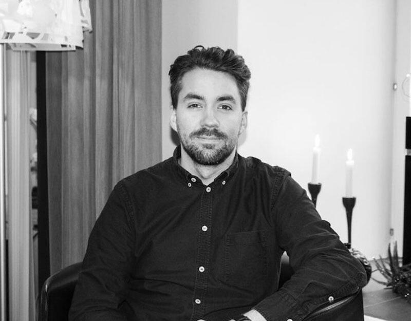 Kristian Berthelsen