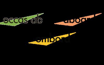 Ödeshög tillsammans med Occas och AB Oard går mot en digital framtid